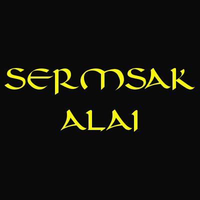 SERMSAK ALAI