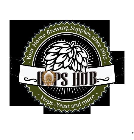 HOPS HUB