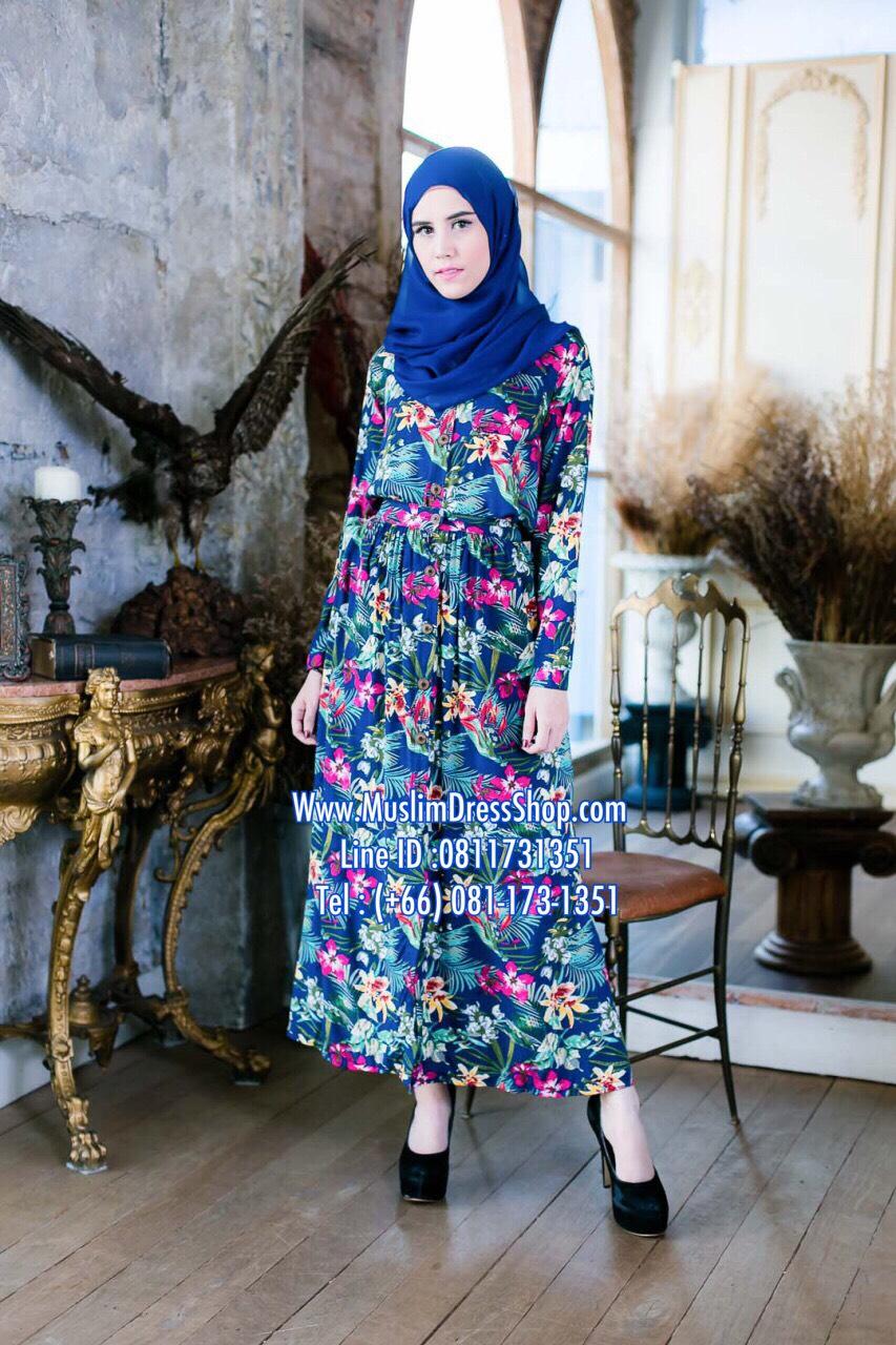 HaRiThah ชุดเดรสมุสลิมแฟชั่นสวยๆ MuslimDressShop by HaRiThah S. จำหน่าย เดรสมุสลิมไซส์พิเศษ ชุดมุสลิม, เดรสยาว, เสื้อผ้ามุสลิม, ชุดอิสลาม, ชุดอาบายะ. ชุดมุสลิมสวยๆ เสื้อผ้าแฟชั่นมุสลิม ชุดมุสลิมออกงาน ชุดมุสลิมสวยๆ ชุด มุสลิม สวย ๆ ชุด มุสลิม ผู้หญิง ชุดมุสลิม ชุดมุสลิมหญิง ชุด มุสลิม หญิง ชุด มุสลิม หญิง เสื้อผ้ามุสลิม ชุดไปงานมุสลิม ชุดมุสลิม แฟชั่น สินค้าแฟชั่นมุสลิมเสื้อผ้าเดรสมุสลิมสวยๆงามๆ ... เดรสมุสลิม แฟชั่นมุสลิม, เดเดรสมุสลิม, เสื้ออิสลาม,เดรสใส่รายอ แฟชั่นมุสลิม ชุดมุสลิมสวยๆ จำหน่ายผ้าคลุมฮิญาบ ฮิญาบแฟชั่น เดรสมุสลิม แฟชั่นมุสลิแฟชั่นมุสลิม ชุดมุสลิมสวยๆ เสื้อผ้ามุสลิม แฟชั่นเสื้อผ้ามุสลิม เสื้อผ้ามุสลิมะฮ์ ผ้าคลุมหัวมุสลิม ร้านเสื้อผ้ามุสลิม แหล่งขายเสื้อผ้ามุสลิม เสื้อผ้าแฟชั่นมุสลิม แม็กซี่เดรส ชุดราตรียาว เดรสชายหาด กระโปรงยาว ชุดมุสลิม ชุดเครื่องแต่งกายมุสลิม ชุดมุสลิม เดรส ผ้าคลุม ฮิญาบ ผ้าพัน เดรสยาวอิสลาม - จำหน่ายเสื้อผ้าแฟชั่นมุสลิม ผ้าคลุมฮิญาบ แฟชั่นมุสลิม แฟชั่นวัยรุ่นมุสลิม แฟชั่นมุสลิมเท่ๆ,แฟชั่นมุสลิมน่ารัก, เดรสมุสลิม, แฟชั่นคนอ้วน, แฟชั่นสไตล์เกาหลี ,กระเป๋าแฟชั่นนำเข้า,เดรสผ้าลูกไม้ ,เดรสสไตล์โบฮีเมียน , เดรสเกาหลี ,เดรสสวย,เดรสยาว, เดรสมุสลิม, แฟชั่นมุสลิม, เสื้อตัวยาว, เดรสแฟชั่นเกาหลี,แฟชั่นเดรสแขนยาว, เดรสอิสลามถูกๆ,ชุดเดรสอิสลาม, Dress Islam Fashion,ชุดมุสลิมสำหรับสาวไซส์พิเศษ,เครื่องแต่งกายของสุภาพสตรีมุสลิม, ฮิญาบ, ผ้าคลุมสวย ๆ,ชุดมุสลิมสวยๆ, Islamic Dresses - Arabic style,สินค้าเสื้อผ้าแฟชั่นมุสลิม, เดรสมุสลิมสวยๆ, เดรสมุสลิมไซส์พิเศษ XL,เดรสมุสลิม เสื้อผ้ามุสลิม ชุดมุสลิมไซส์ใหญ่พิเศษ ชุดเดรสมุสลิม แฟชั่นมุสลิม, เดรสมุสลิม, เสื้ออิสลาม,เดรสยาว,ชุดอาบายะ ชุดมุสลิม, เดรสยาว, เสื้อผ้ามุสลิม, ชุดอิสลาม, ชุดอาบายะ,แฟชั่นมุสลิม ชุดมุสลิมสวยๆ จำหน่ายผ้าคลุมฮิญาบ ฮิญาบแฟชั่น เดรสมุสลิม แฟชั่นมุสลิมแฟชั่น แหล่งขายเสื้อผ้ามุสลิม เสื้อผ้าแฟชั่นมุสลิม แม็กซี่เดรส ชุดราตรียาว เดรสชายหาด เดรสมุสลิมราคาถูก,เดรส มุสลิมสวยๆราคาถูกที่สุด,ชุดเดรสมุสลิมสวยๆ ชุดเดรสแบรนด์มุสลิม,ชุดเดรสมุสลิม,แม็กซี่เดรส ชุดราตรียาว เดรสชายหาด กระโปรงยาว,ชุดมุสลิม,เดรสมุสลิมสวยๆราคาถูกที่สุด,เดรสมุสลิมสวยๆ เดรสมุสลิม facebook,เดรสมุสลิมออกงาน,เดรสมุสลิมออกงาน เดรส