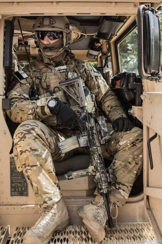 https://youtu.be/VsWr5B01xGQ New.ESS Crossbow Ballistic 3LS Kit Eyewear Tactical Glasses E4 Colorful 4 Lenses ราคาพิเศษ