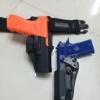New.อุปกรณ์แต่ง ซองปืน Safari เลนส์ ราคาพิเศษ