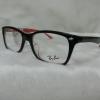 Rayban RX5228F 2479 โปรโมชั่น กรอบแว่นตาพร้อมเลนส์ HOYA ราคา 4600 บาท