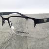 Empoiro Armani EA 1055 3165 โปรโมชั่น กรอบแว่นตาพร้อมเลนส์ HOYA ราคา 4,800 บาท