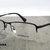 Empoiro Armani EA 1044T 3128 โปรโมชั่น กรอบแว่นตาพร้อมเลนส์ HOYA ราคา 4,800 บาท