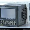 COUNTER MODEL:H7CX-A-N [OMRON]