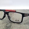 OAKLEY OX8115-04 Latch EX โปรโมชั่น กรอบแว่นตาพร้อมเลนส์ HOYA ราคา 4,700 บาท