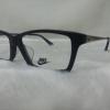 NIKE BRAND ORIGINALแท้ 7874 007 กรอบแว่นตาพร้อมเลนส์ มัลติโค๊ตHOYA ป้องกันรังสีคอม 3,900 บาท