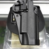 New.ซองปืนแบล็กฮอก 1911 ราคาพิเศษ