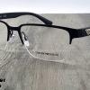 Empoiro Armani EA 1055 3001 โปรโมชั่น กรอบแว่นตาพร้อมเลนส์ HOYA ราคา 4,800 บาท