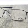 OAKLEY OX5121-03 LIMIT SWITCH โปรโมชั่น กรอบแว่นตาพร้อมเลนส์ HOYA ราคา 5,700 บาท