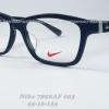 NIKE BRAND ORIGINALแท้ Flexon 7850 AF 003 กรอบแว่นตาพร้อมเลนส์ มัลติโค๊ตHOYA ป้องกันรังสีคอม 3,200 บาท
