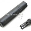 M4 2000 QD Silencer With Steel Flash Hiderprev next