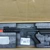 New.ELECTRIC AIR GUN NO. F6633 ราคาพิเศษ
