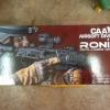 New.CAA RONI B M9 Pistol Carbine Conversion Kit in Black ราคาพิเศษ