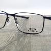 OAKLEY OX3217-04 SOCKET 5.0 โปรโมชั่น กรอบแว่นตาพร้อมเลนส์ HOYA ราคา 4,700 บาท