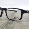 OAKLEY OX8066-02 VOLTAGE (ASIA FIT) โปรโมชั่น กรอบแว่นตาพร้อมเลนส์ HOYA ราคา 4,700 บาท