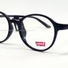 Levi's LS 03067 c01 โปรโมชั่น กรอบแว่นตาพร้อมเลนส์ HOYA ราคา 3,500 บาท