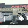 New.สินค้ามาใหม่ ปืนยาวไฟฟ้า ARES Amoeba AM-013 BK / DE ราคาพิเศษ