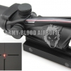 New.Trijicon ACOG TA31 Style 4x32 Scope Red Illuminated Auto Brightness (BK) ไฟสีแดง ราคาพิเศษ