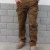 New.กางเกงยุทธวิธี ix9 ผ้ายืด กันน้ำ มี สีดำ สีครีม สีนำ้ตาล สีเทา มีไซ s m L xL xxL ราคาพิเศษ