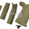 Magpul MAID Style GRIP (FULL KIT)(DE)