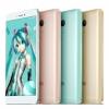 Xiaomi Redmi Note4 X (3+16)GB Snapdragon 625 4G LTE