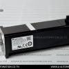 AC Servo Motor YASKAWA Model: SGMJV-01A3A2C