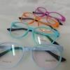Vintage 019 โปรโมชั่น กรอบแว่นตาพร้อมเลนส์ HOYA ราคา 790 บาท