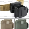 New.Crye Precision Gun Clip Style Holster for Glock (BK/DE/FG) ราคาพิเศษ