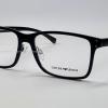 Empoiro Armani EA 3114 5017 โปรโมชั่น กรอบแว่นตาพร้อมเลนส์ HOYA ราคา 4,800 บาท