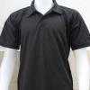 New.เสื้อ Polo สีดำ สีทราย สีเขียว ไซส์ M L XL ราคาพิเศษ