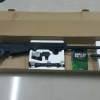 New.Snow Wolf M107 AEG (Black) Quick Overview ราคาพิเศษ