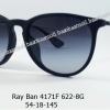 Rayban RX 4171F 622/8G โปรโมชั่น กรอบแว่นตาพร้อมเลนส์ HOYA ราคา 3,600 บาท