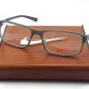NIKE BRAND ORIGINALแท้ Flexon 7108 038 กรอบแว่นตาพร้อมเลนส์ มัลติโค๊ตHOYA ป้องกันรังสีคอม 5,200 บาท