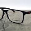 Empoiro Armani EA 3114 5042 โปรโมชั่น กรอบแว่นตาพร้อมเลนส์ HOYA ราคา 4,800 บาท
