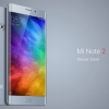 Xiaomi Mi Note 2 RAM6G/ROM128G