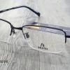 Rodenstock 2016 โปรโมชั่น กรอบแว่นตาพร้อมเลนส์ HOYA ราคา 5,900 บาท