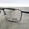 OAKLEY OX3217-01 SOCKET 5.0 โปรโมชั่น กรอบแว่นตาพร้อมเลนส์ HOYA ราคา 4,700 บาท