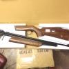 New.ปืนลม เบอร์ 1 เบอร์ 2 ลูกชาป เบอ 1 ลูก RWS เบอ2 ราคาพิเศษ