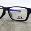 OAKLEY OX8117-04 Crosslink High Power โปรโมชั่น กรอบแว่นตาพร้อมเลนส์ HOYA ราคา 5,700 บาท