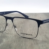 Empoiro Armani EA 1061 3174 โปรโมชั่น กรอบแว่นตาพร้อมเลนส์ HOYA ราคา 4,800 บาท