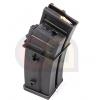 แม็กไฟฟ้า G36 (ปั่นลานไฟฟ้าระบบ Sound-1,000 นัด)