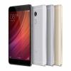 Xiaomi Redmi Note 4 2GB/16GB