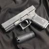 New.We Glock 17 19 23 GEN 4 ราคาพิเศษ