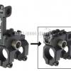 VLTOR flip front sightprev next
