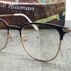Paul Hueman 175D Col.4 โปรโมชั่น กรอบแว่นตาพร้อมเลนส์ HOYA ราคา 3,200 บาท
