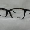 Rayban RX 5336D 5211 โปรโมชั่น กรอบแว่นตาพร้อมเลนส์ HOYA ราคา 3,500 บาท