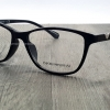 Empoiro Armani EA 3099F 5017 โปรโมชั่น กรอบแว่นตาพร้อมเลนส์ HOYA ราคา 4,800 บาท