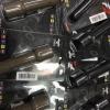 New.สินค้าใหม่ครับ ไฟฉาย FMA LED รุ่น F2 ปรับได้ 3 Step ราคาพิเศษ