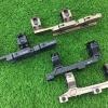 New.American Defense AD-RECON Scope Mount 25mm/30mm (BK) ราคาพิเศษ